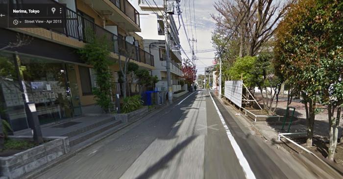 桜台00_X-garden2