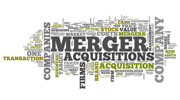 merger-and-acquisition-100582522-primary.idge_-e1507641861267